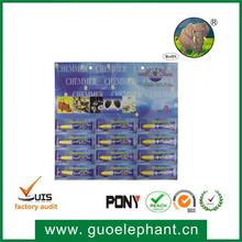 All Purpose extra strong super glue 3g 502 cyanoacrylate adhesive super glue