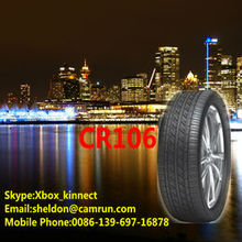 """china cars in pakistan 13""""-15"""" hot sale"""