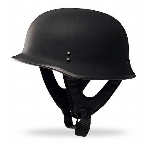moto la moiti du visage casque avec dot ce approuv abs shell 2016 nouveau design en gros. Black Bedroom Furniture Sets. Home Design Ideas