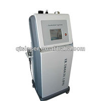 (Hot in Europe) Wholesale distributors wanted RF vacuum slimming laser / hot thermal vibration laser weight loss