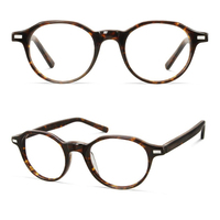Vintage Eyeglass Frame Manufacturers : Retro Fashion Frame Eyeglasses, Retro Fashion Frame ...