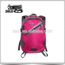 good quality golf bag travel cover bag