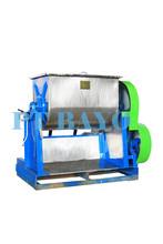 AUTOMATIC noodle dough mixer