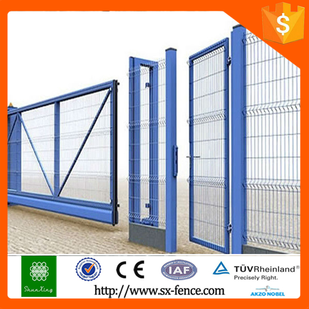Modern Iron House Gate Designs Buy Iron House Gate Designs House Gate Designs Iron Gate