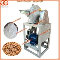 Maize Meal Grinding Machines|Maize Milling Machines For Sale|Maize Milling Machine Price