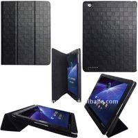 2015 MostFamous Tablet Protective Cover For iPad