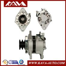 12V Hitachi Alternator For Nissan LR150435C,LR160131,LR160421B