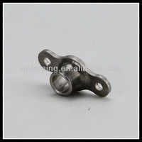 Special-shaped Stamping Fastener