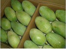 Philippine Sweet Mango