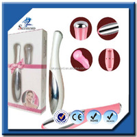 Portable Ion Anti-wrinkle Eye Care Massager