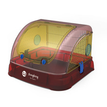 Factory Hot Sale Pet Cage Hamster Cages