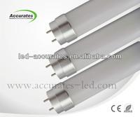 T8 led tube 8 new 10w/14w/18w/22w LED tube light t5 led ring light tube