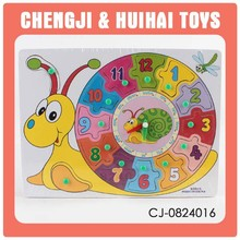 Top sale funny educational kids manual to wooden toys