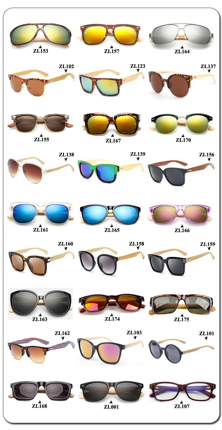 bamboo temple sunglasses