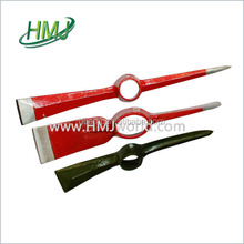 weeding tool Types Of Pickaxe best price