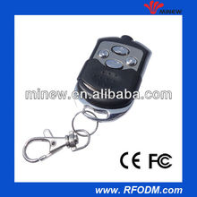 ABS material with keychain wireless home appliances panasonic air conditioner remote control switch