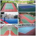 Farbigen epdm-gummigranulat/epdm schrott/gummigranulat mit wettbewerbsfähigen preis für den außenbereich Sportplätze Fußbodenbelag- g- y- 150408