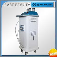 skin care jet peel water oxygen skin rejuvenation machine