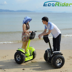 personal transporter off road, electric chariot scooter