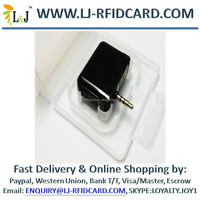 Smallest Phone Credit Card Reader for Mobile