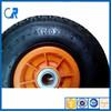 wheel barrow tyre with tube 4.00-8