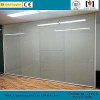 2015,alibaba trade assurance high-tech clear to frosted switchable smart glass GM-4164