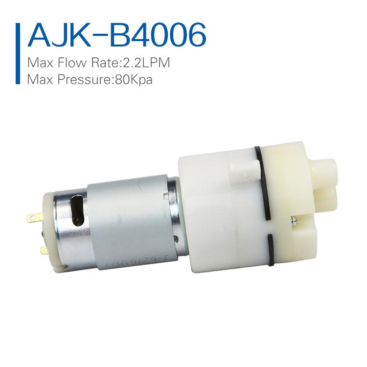 AJK-B4006-(5).jpg