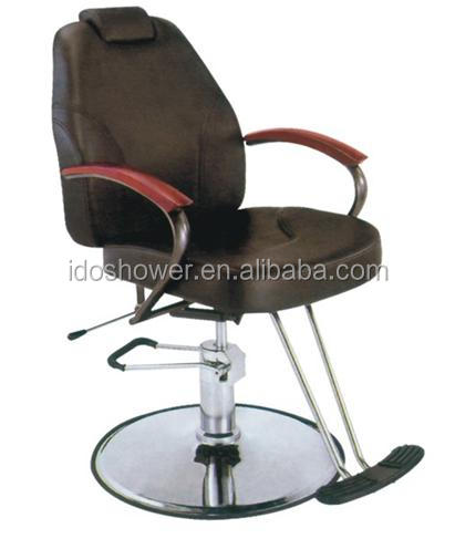 Styling Chair Portable Hair Styling Chair Barber Chair