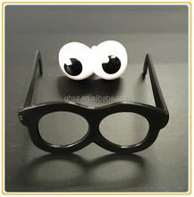 Factory directly anime diy toy eye plastic fake eyes