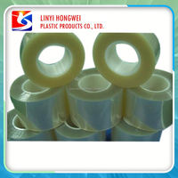 Self Adhesive Surface Protection Film