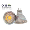 Wholesales Price 4W dimmable COB 4W led light bulb mr16