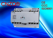 ATS automatic transfer switch / transfer switch without controller