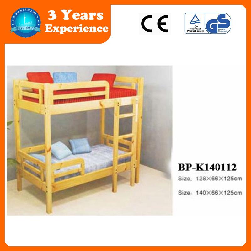 nios cama de dos pisos litera arribaabajo cama para nios con escaleras