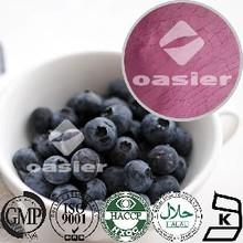 100% organic blueberry essence price competitive