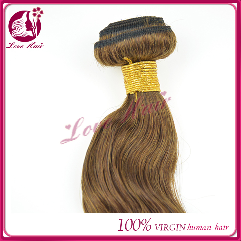 Expensive Hair Weave Archives Page 264 Of 475 Human Hair Extensions