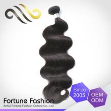 2016 hot sale new products virgin brazilian hair,100% brazilian virgin hair, unprocessed brazilian hair