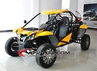 powerful epa approved 1000 4x4 go kart sale