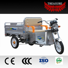 electric bicycle tricycle motorcycle