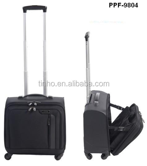 Ppf 9804 Laptop Luggage Jpg