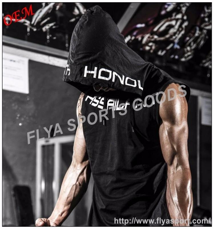 sleeveless gym hoodie tank (1).jpg