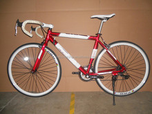 wholesale 14 speed racing road bike made by china factory