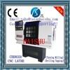 China Cnc Lathe Machine 3-axis cnc machine not used cnc machines hard disk backup