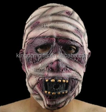 Halloween mask, party mask,Scary Horror Masks