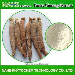 herbal plants sex enhancement ginseng, korean red ginseng extract tea with best price!