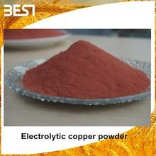 Best05E diamond tools copper powder
