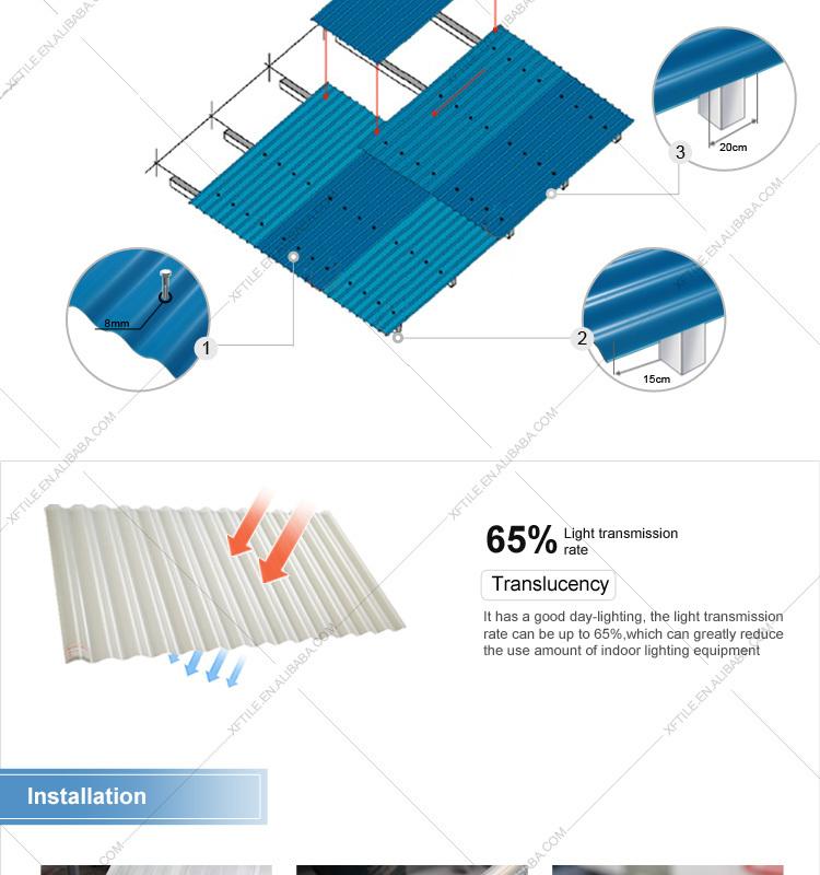 PVC Translucent Roof Tile_08.jpg