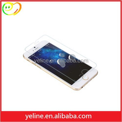 New screen protector with design, tempered glass screen protector for lenovo s820