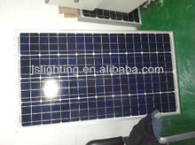 solar panel pakistan lahore ,chinese solar panels price