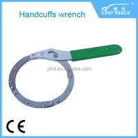 hindustan lever for wrench/spanner