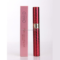 Catkin Eye Opening Thickening and Extension Mascara 2015 Hot!